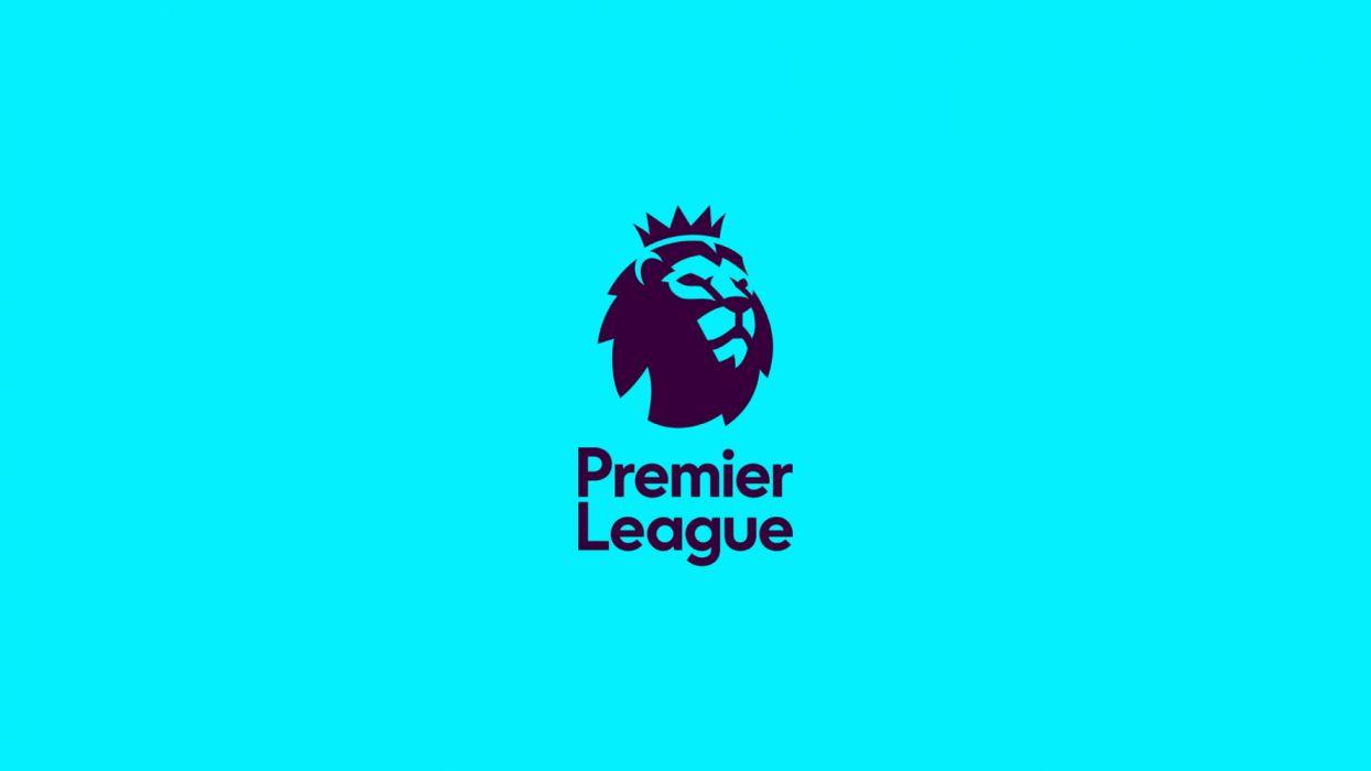 Image result for premier league wallpaper