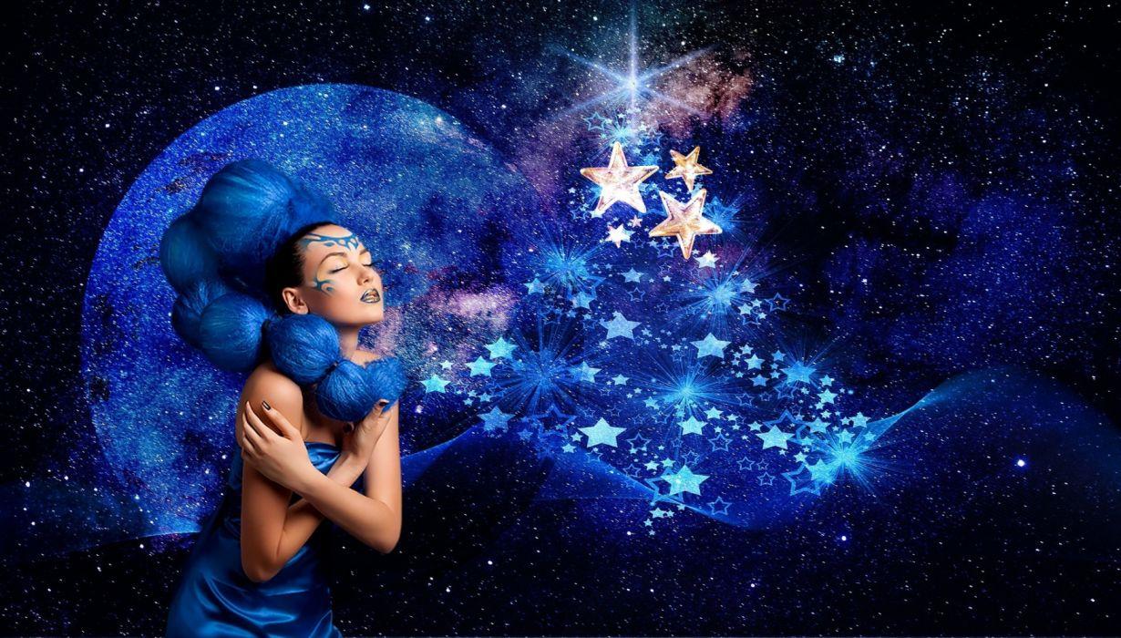art artistic artwork creative fairytale fantasy manipulation photoshop wallpaper