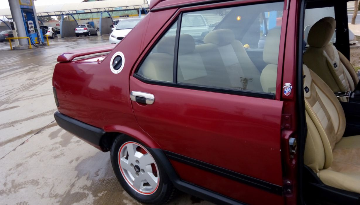 Car cars araba otomobil music resim doga manzara wallpaper
