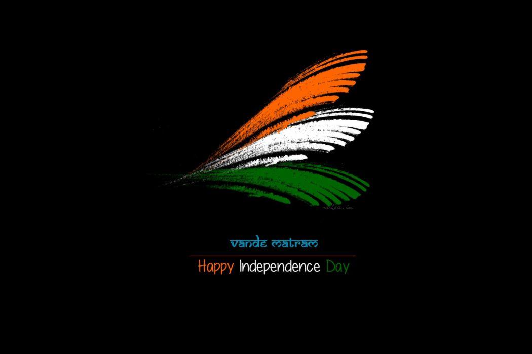 India Indian Hindi Satyameva Jayate Jana Gana Mana Vande Mataram