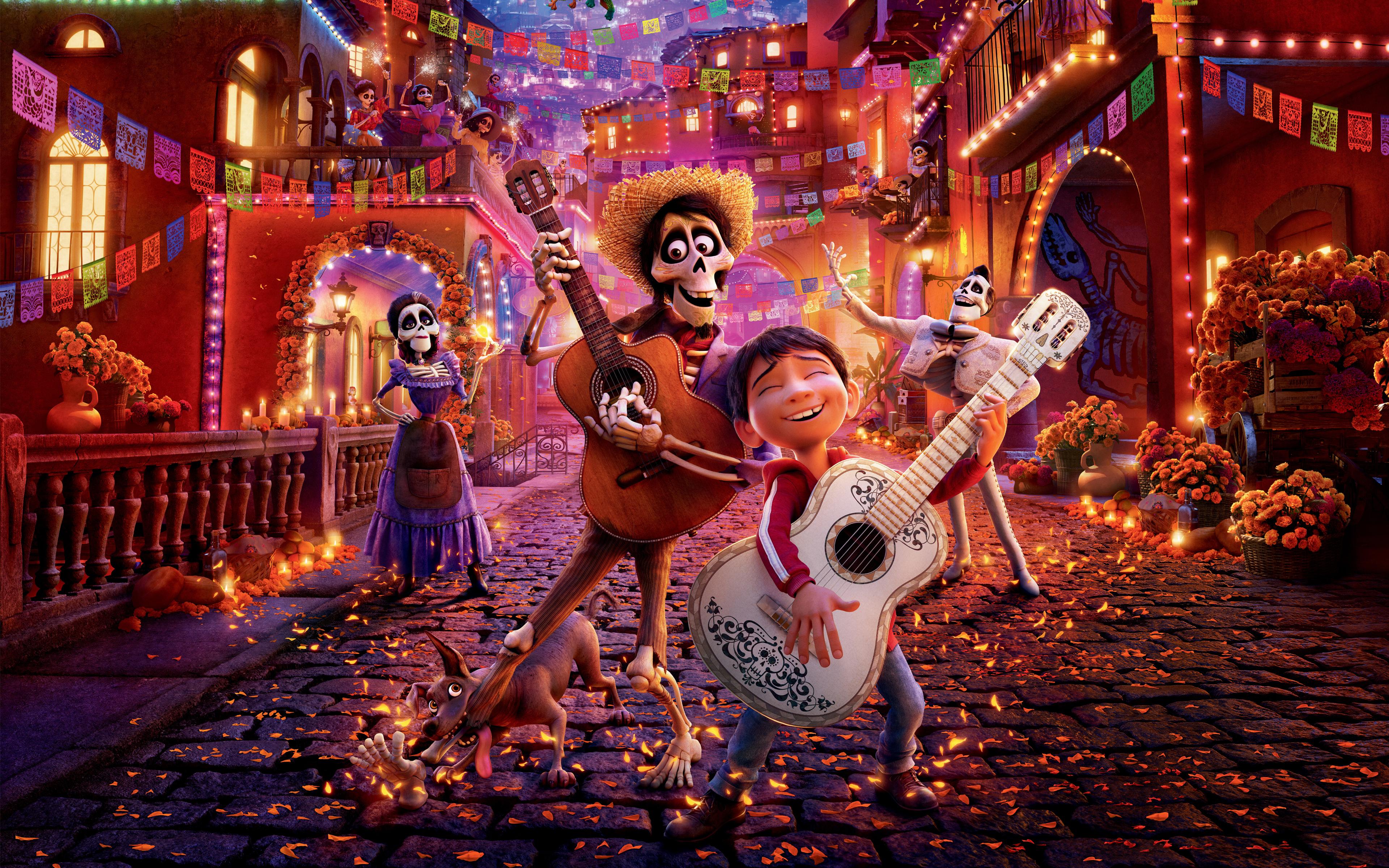 coco cartoon movie free download