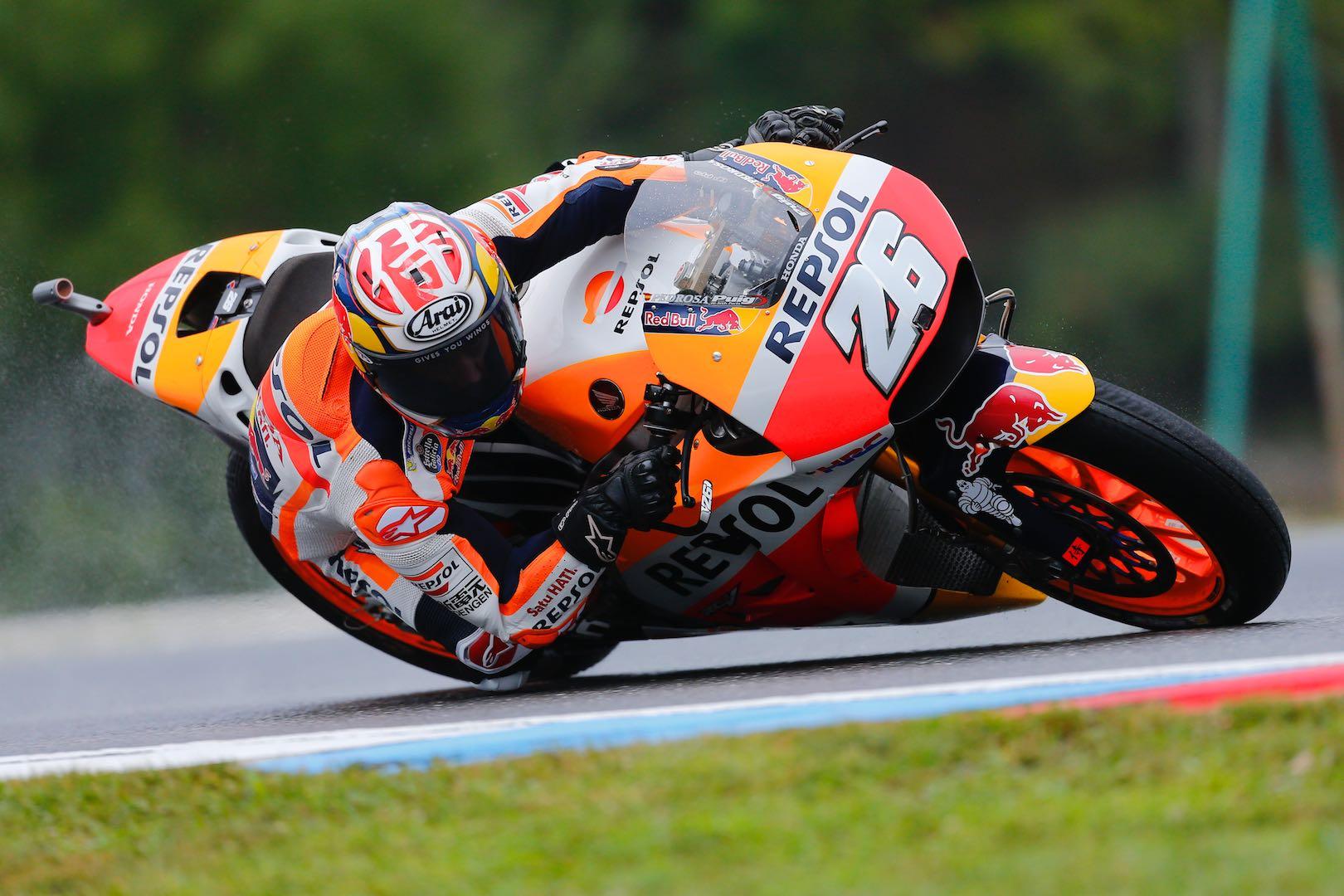 MOTOGP motorbike motorcycle bike race racing gran prix superbike wallpaper | 1620x1080 | 1202282 ...