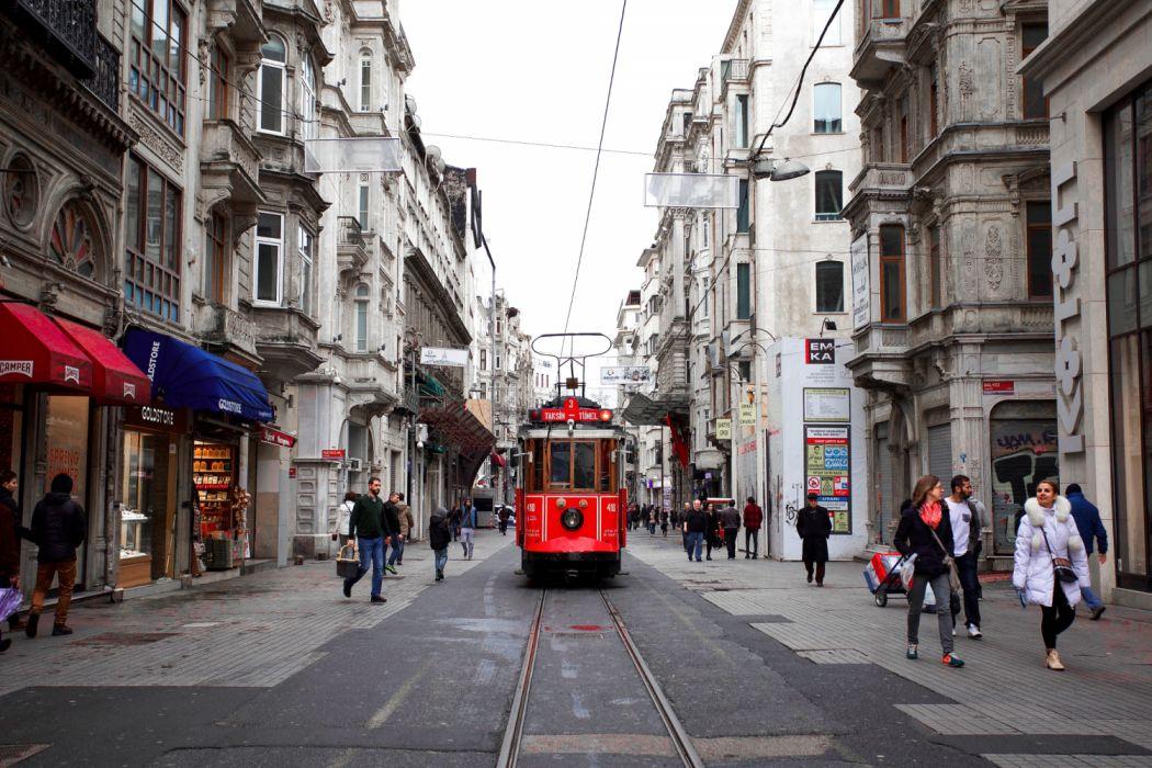 500px Street Streetstyle Light Train Traffic Travel Adventure Ariellui Day People City Life