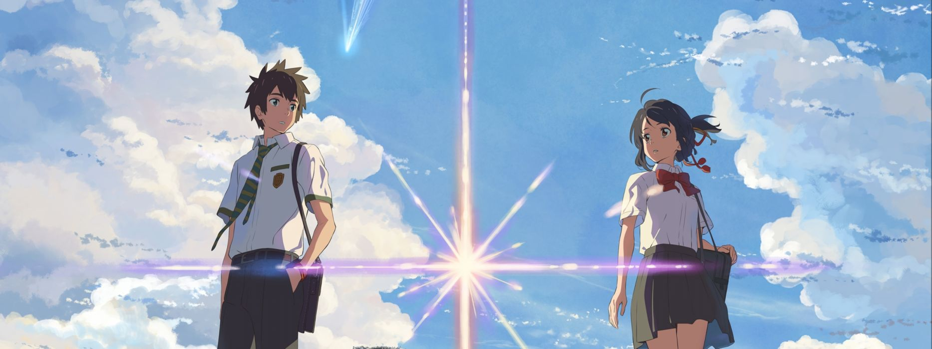 Kell Ok Hataran Anime Monitor Flgreenmovers Com