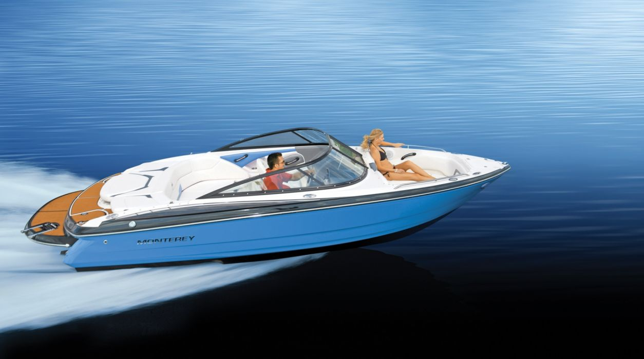 Boat watercraft vehicle wallpaper 1920x1072 1208629 for How much does a fishing license cost