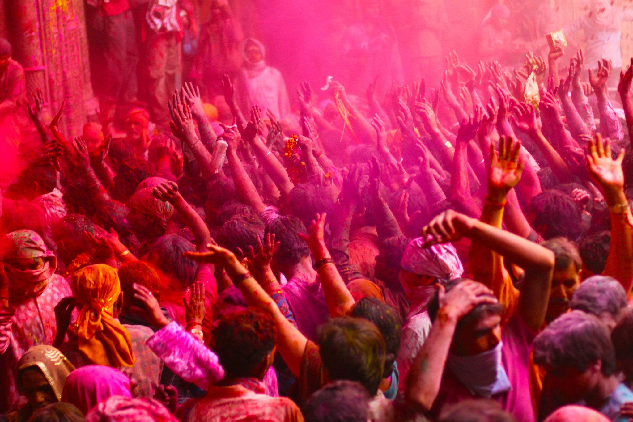 disadvantages of festivals I list the main advantages and disadvantages of tourism more  very informative and intelligent analysis of the advantages and disadvantages of the tourism on.