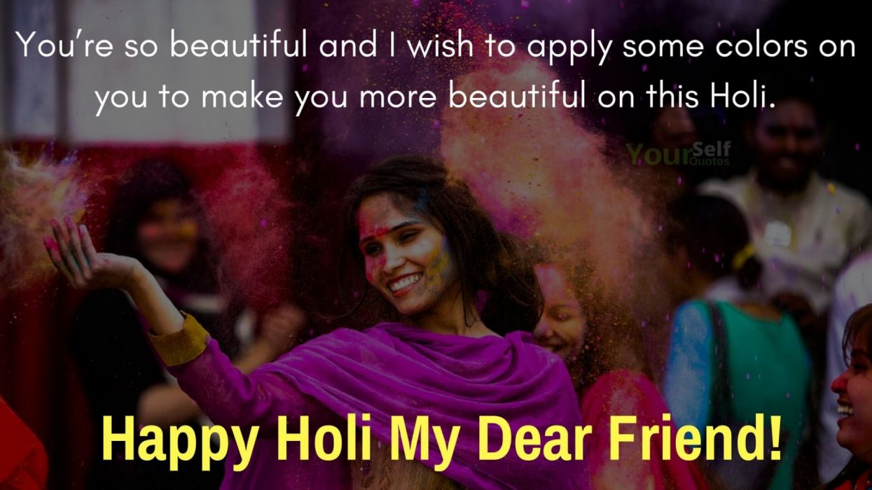 HOLI FESTIVAL Hindu spring huliday hindi india color colours wallpaper