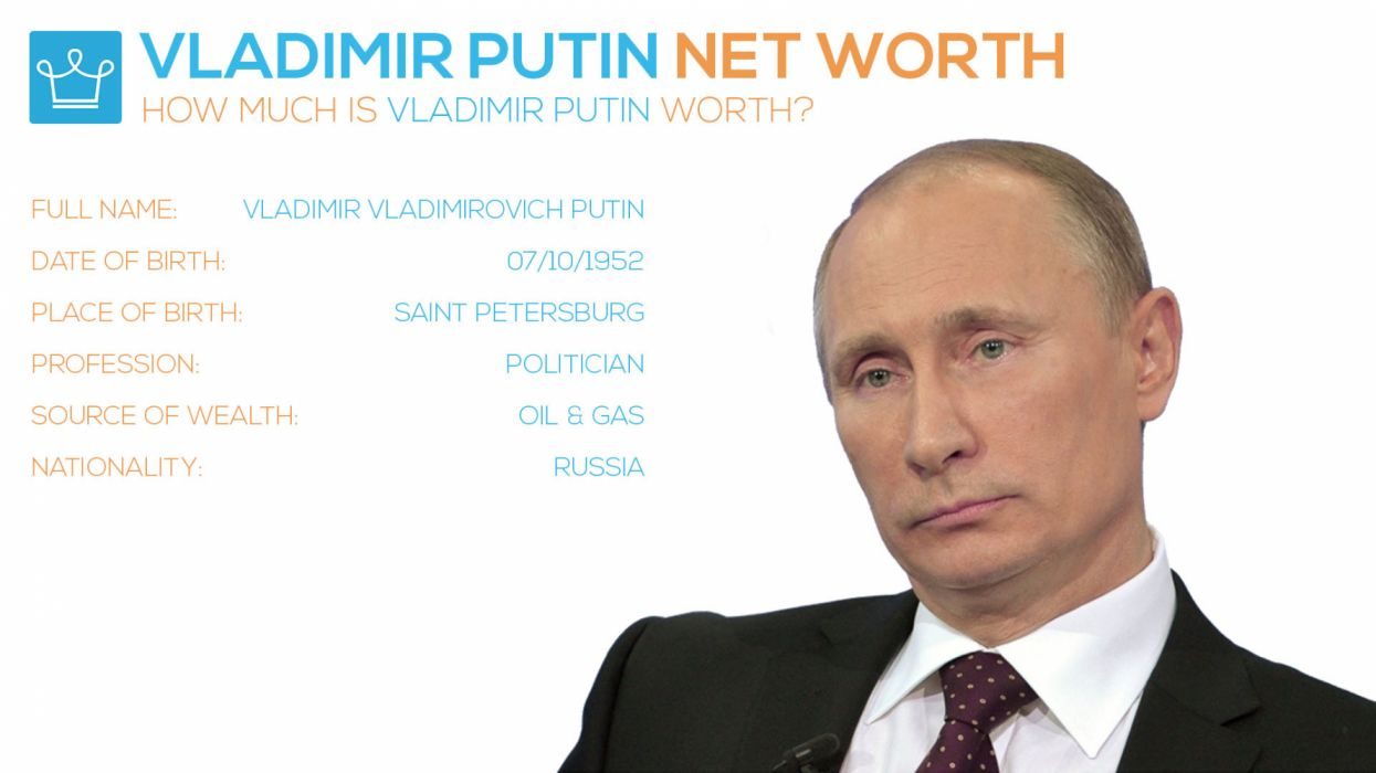 Vladimir Putin President Russia Russian Man Men Wallpaper 1920x1080 1212318 Wallpaperup