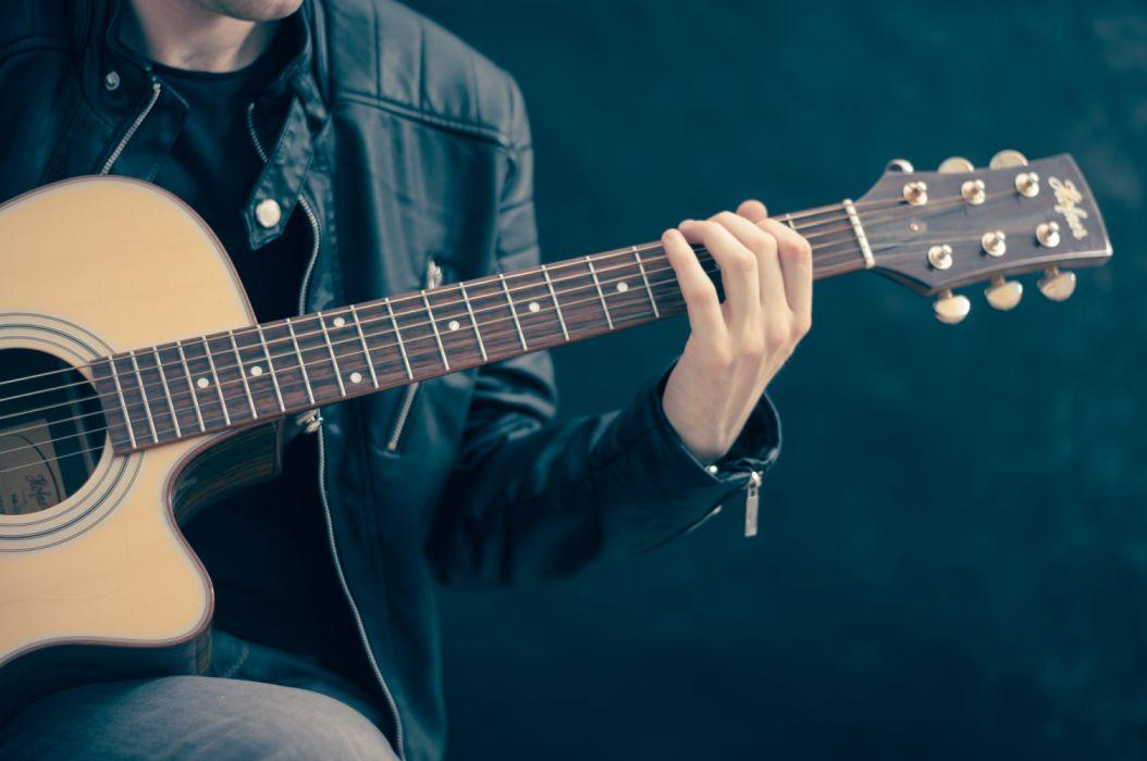 Guitar Classical Guitar Acoustic Guitar Electric Guitar