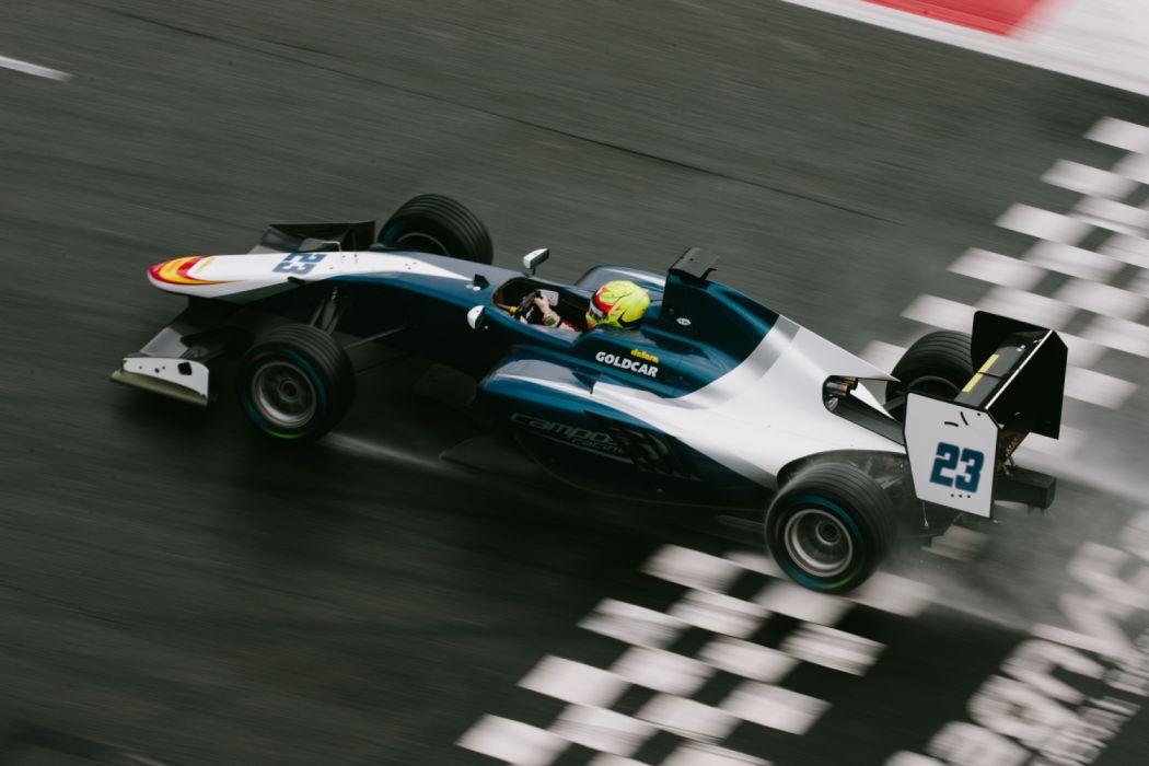 Race Racing Sports Vehicle Auto Automobile Wallpaper