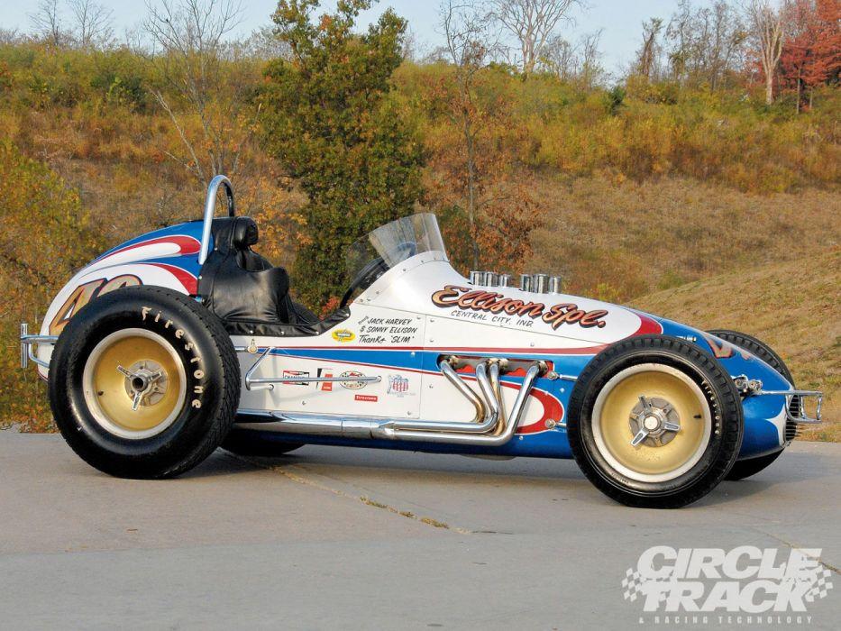 teen-usac-midget-sprint-car-racing-school