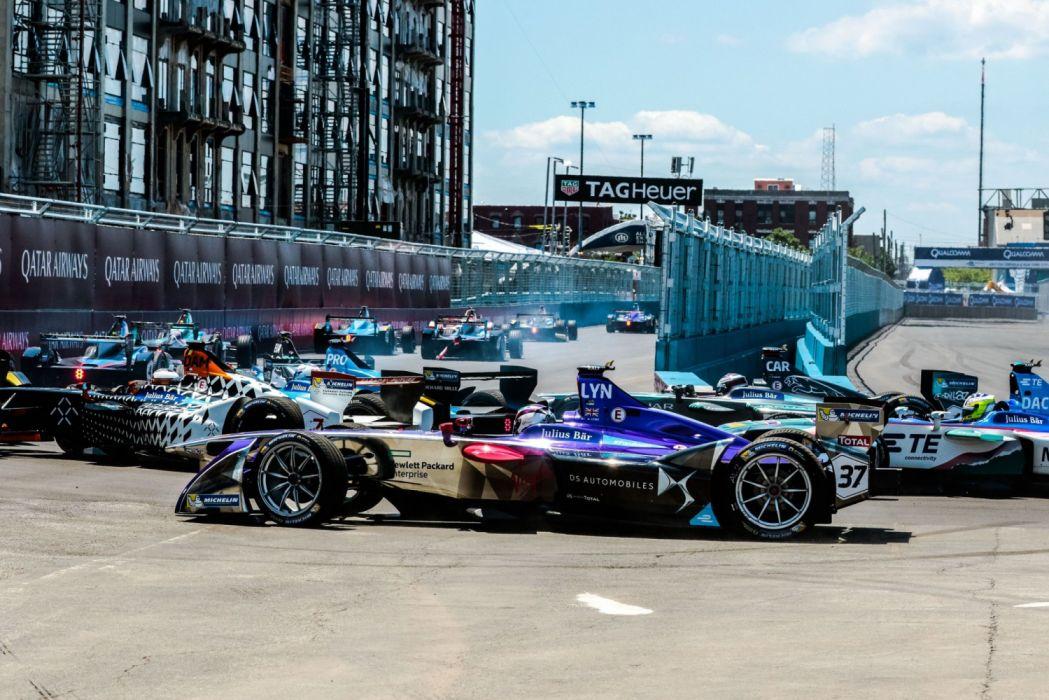 race racing sports vehicle wallpaper