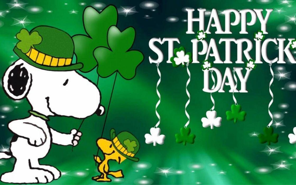 ST PATRICKS DAY stpatricksday holiday ireland irish green ...
