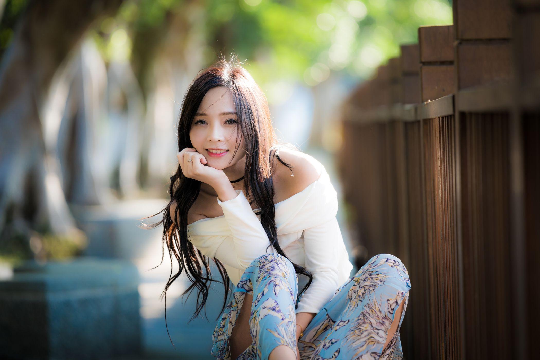 preadolescent-asian-girl-virgin-rington-girl-moaning