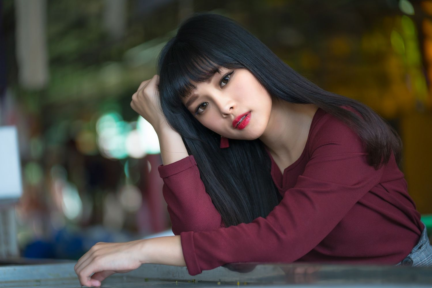 asian-model-chat-chubby-latina-tranny