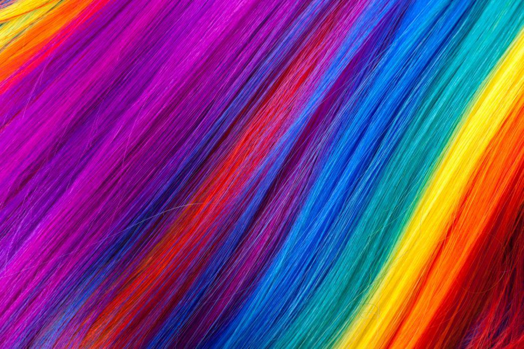 Artistic Colorful Colors wallpaper