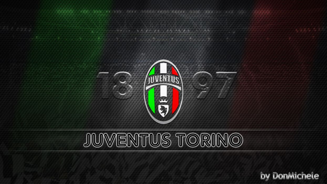 juventus torino JUVENTUS TORINO wallpaper donmichele 1897 wallpaper