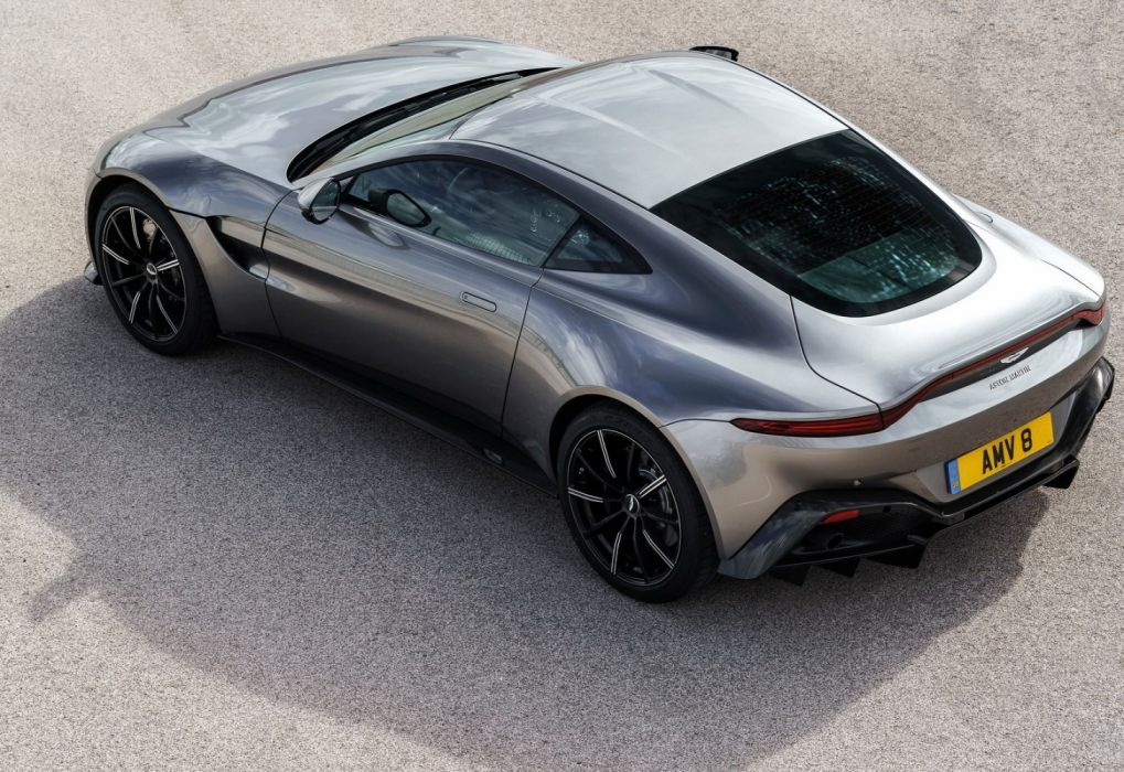 Aston Martin Vantage Tungsten Silver  2019 in addition The Aston Martin Db11 Costs 250000 And Its Amazing 259876 further 1977 Aston Martin V8 Vantage UK Spec muscle supercar v 8 lf besides Ix20 2016 likewise Aston Martin Vantage Tungsten Silver  2019. on aston martin vehicles