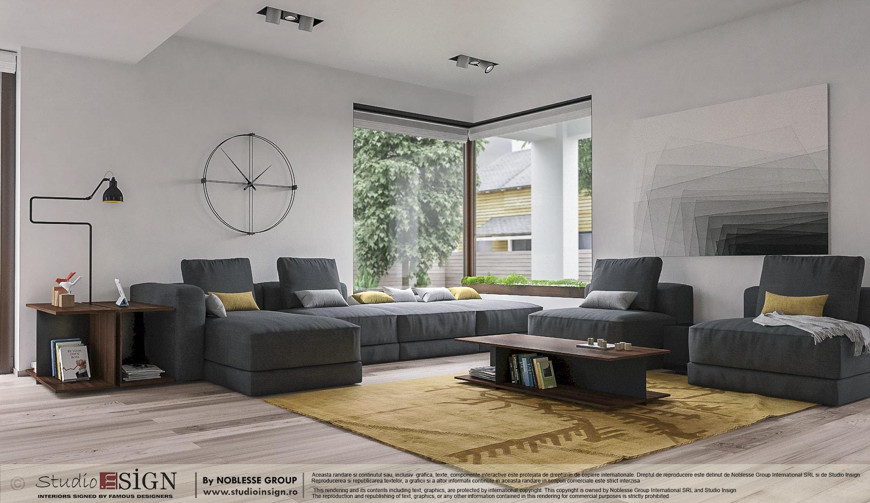 dizain interior living low budget interior design rh iroooxpesi elitescloset store