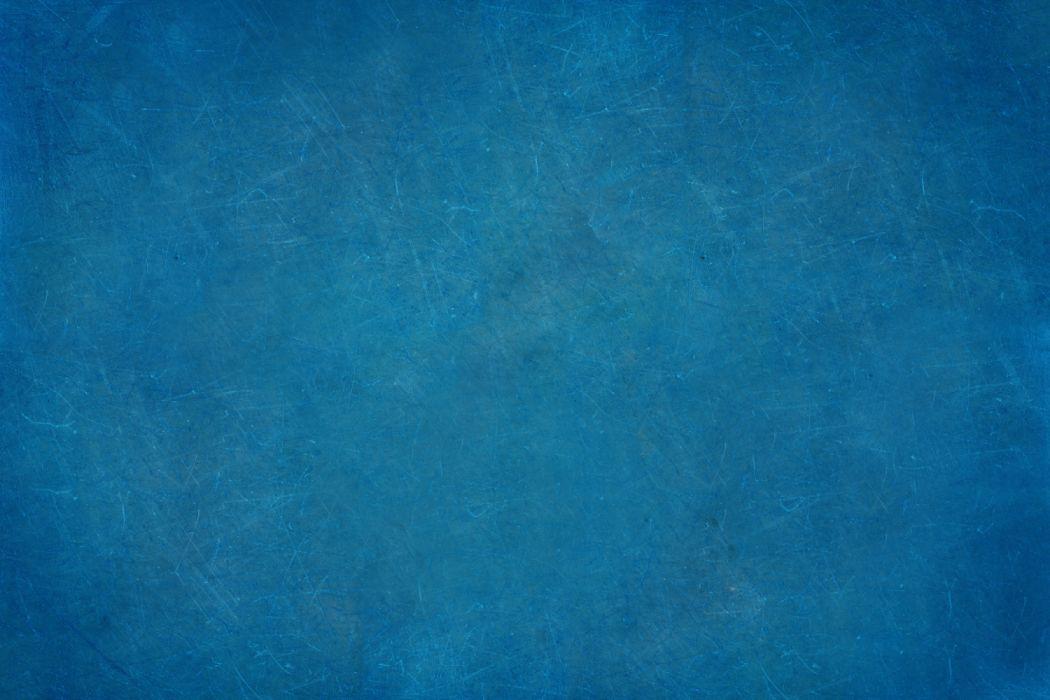 pure blue background texture wallpaper