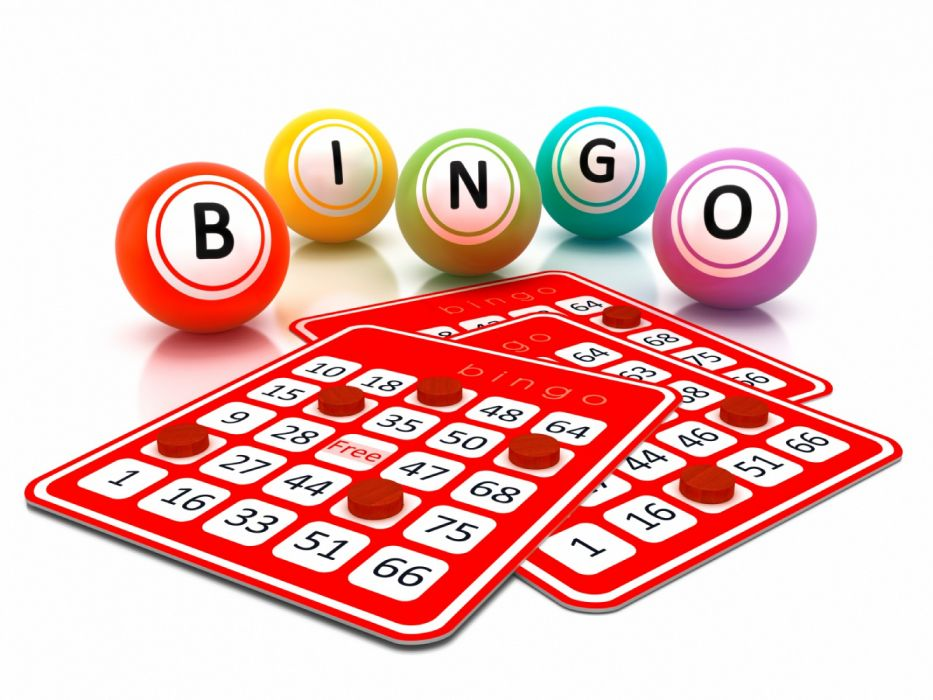 П ... Los mejores artículos de casino sizzling hot deluxe bonificación con cero puestas en los casinos