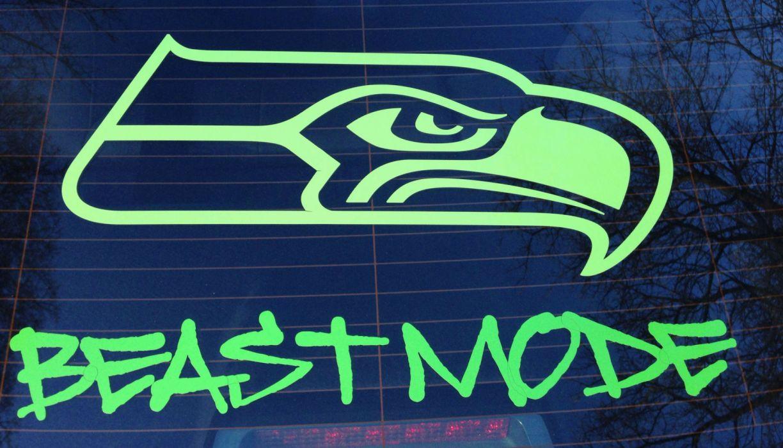 Seattle Seahawks Seattle Seahawks Nfl Football Wallpaper 3260x1865 1292100 Wallpaperup