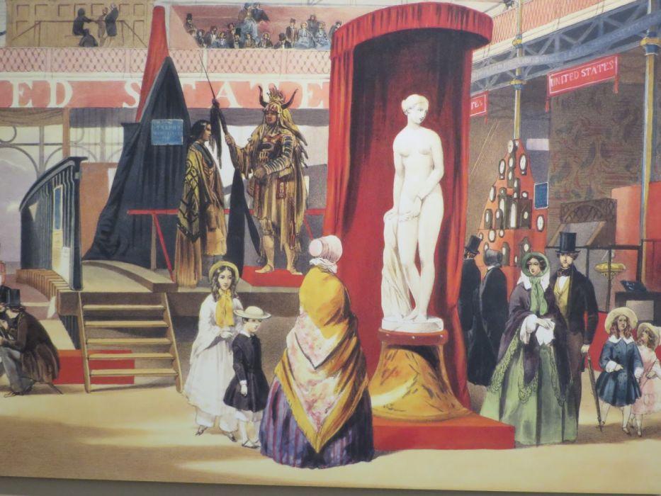 arte pintura venus de milo wallpaper