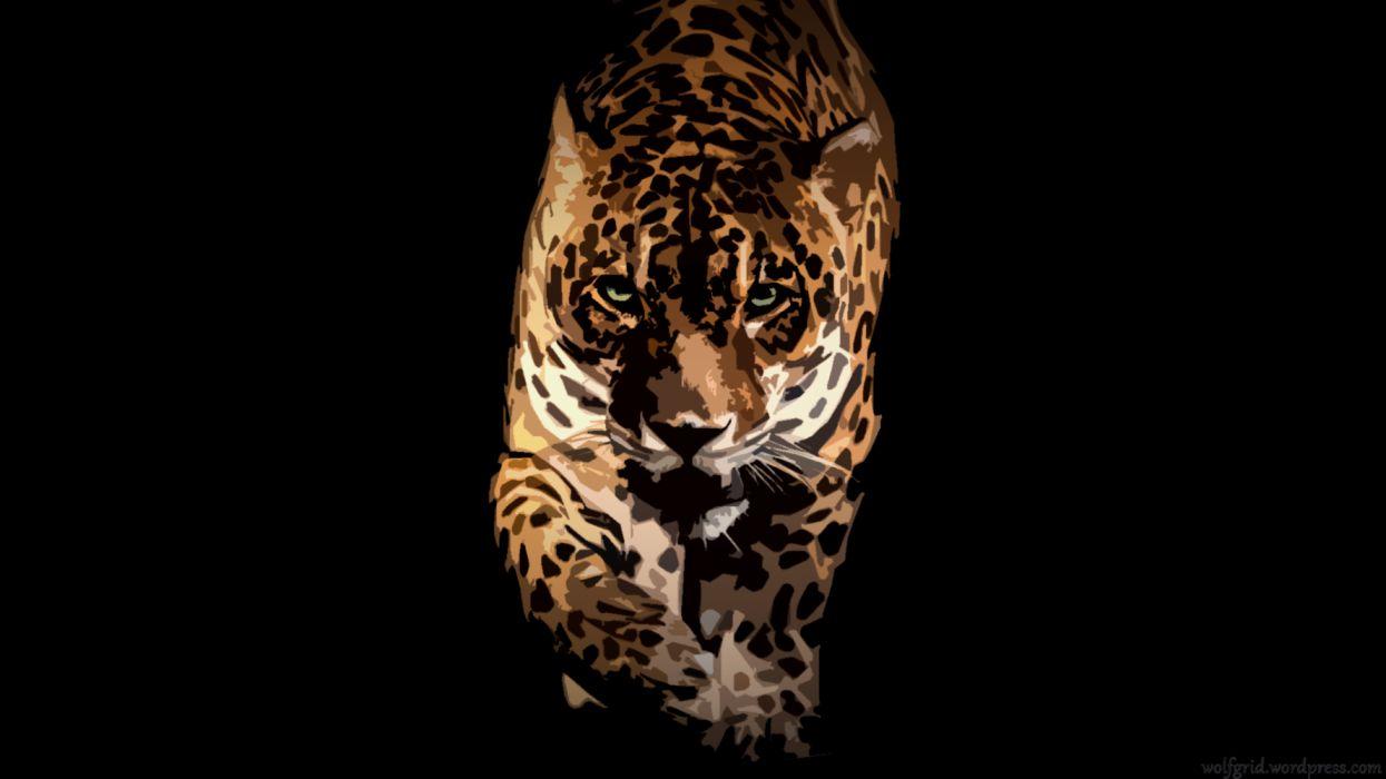 Jaguar Wallpaper 1920x1080 1304530 Wallpaperup