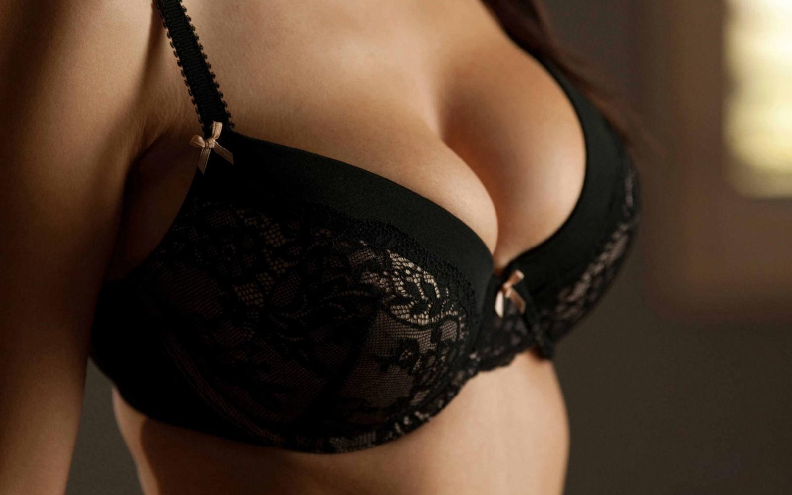 женщины грудь фото - 4