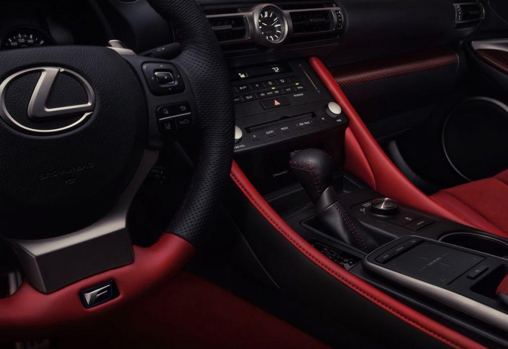 Lexus Rc F Track Edition 2020 Wallpaper 1600x1100 1309455 Wallpaperup