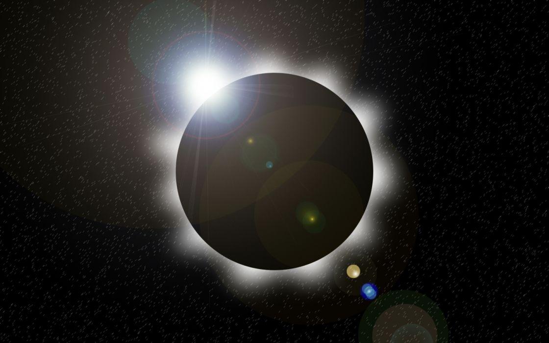 eclipse@rafaelol23 wallpaper