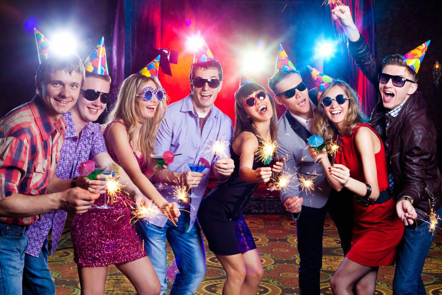 приезжали говорили, отметили день рождения друзьями прикольно фото одно