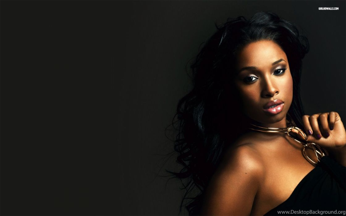 mujer negra morena modelo wallpaper