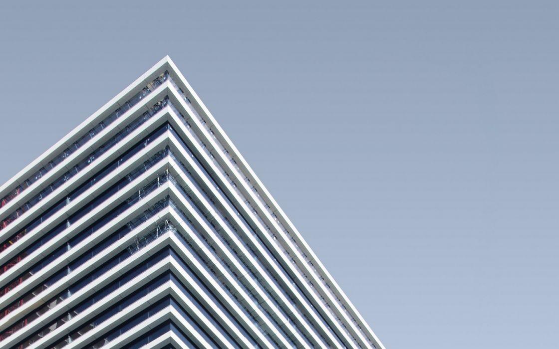 building facade architecture 143226 1440x900 wallpaper