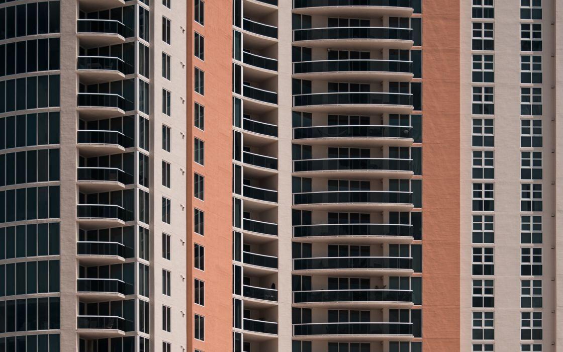 building facade architecture 142657 1440x900 wallpaper