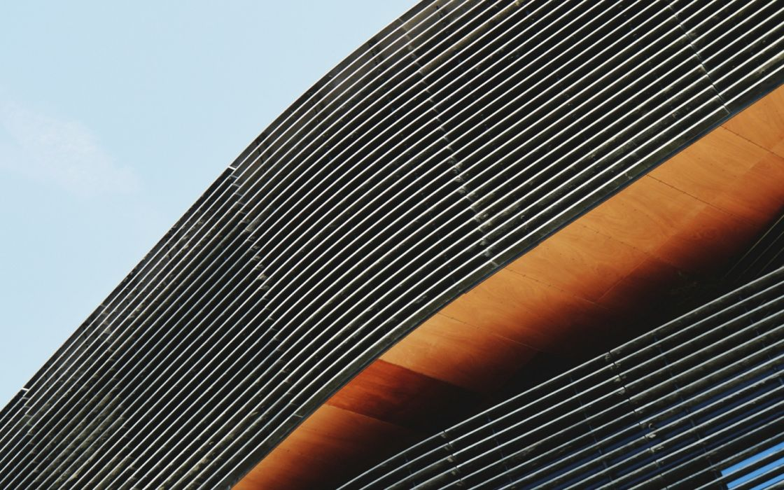 building facade architecture 142662 1440x900 wallpaper