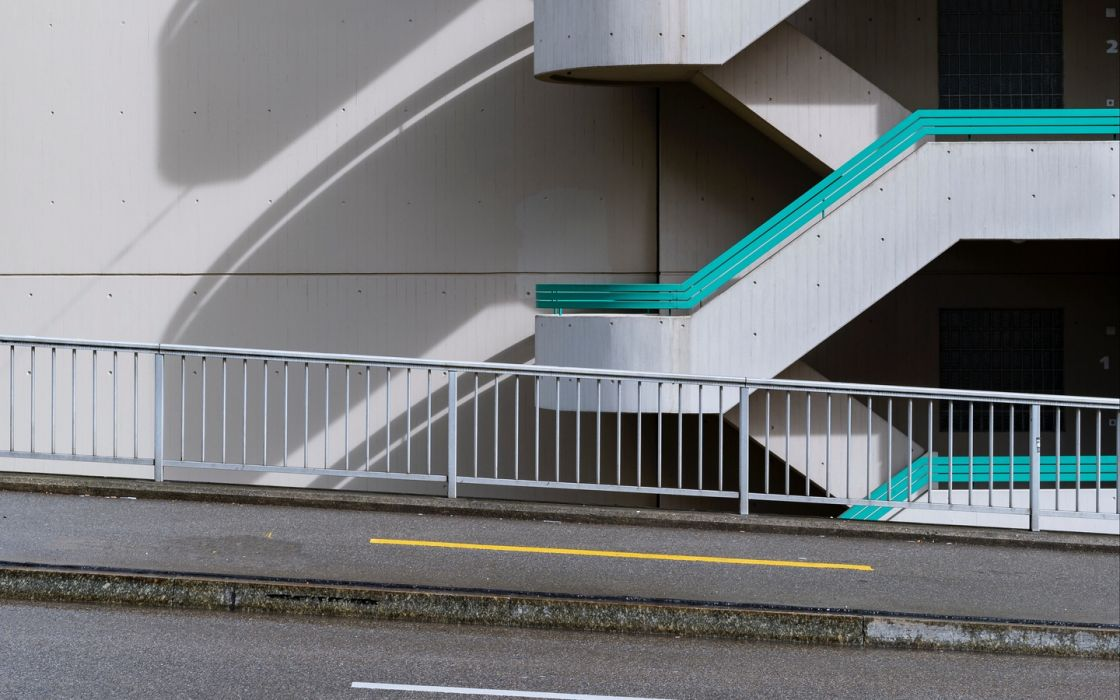 building facade stairs 142706 1440x900 wallpaper