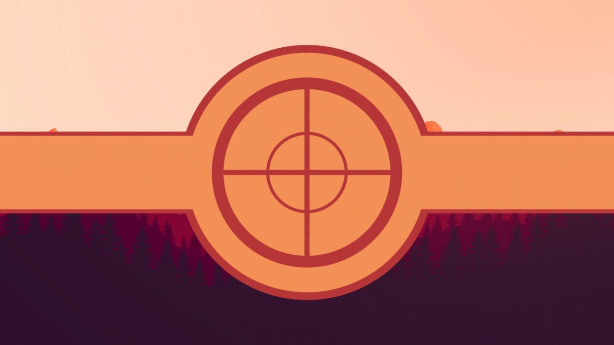 team fortress 2 logo wallpaper