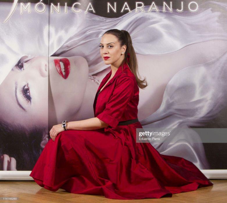 monica naranjo musica cantante espay wallpaper
