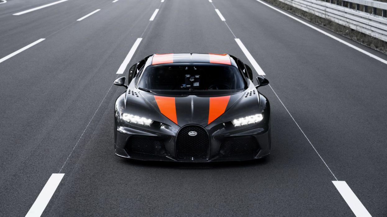 bugatti chiron prototype 2019 5k 3-HD wallpaper