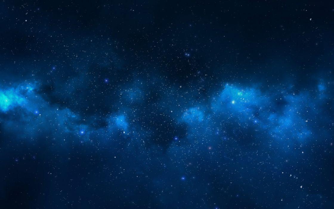 night-sky-hd-wallpaper wallpaper