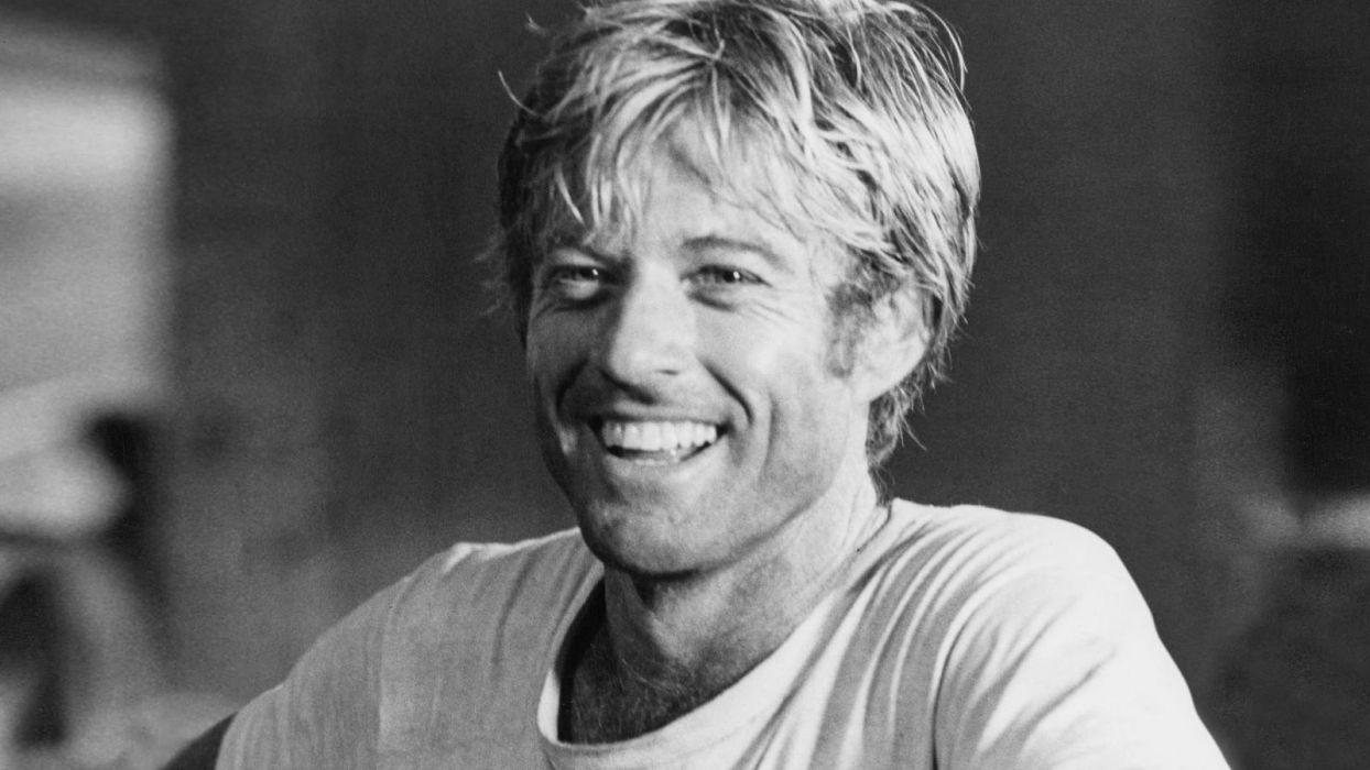 robert redford actor norteamericano celebridad wallpaper
