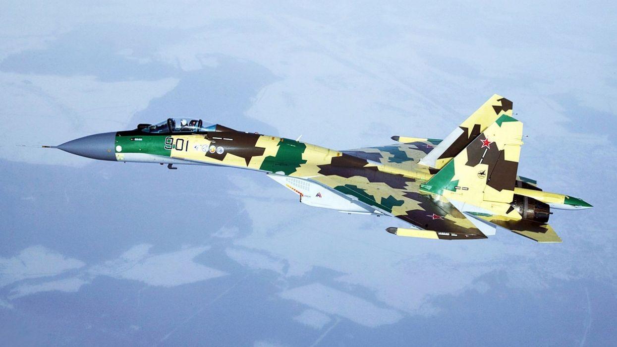 avion militar caza wallpaper