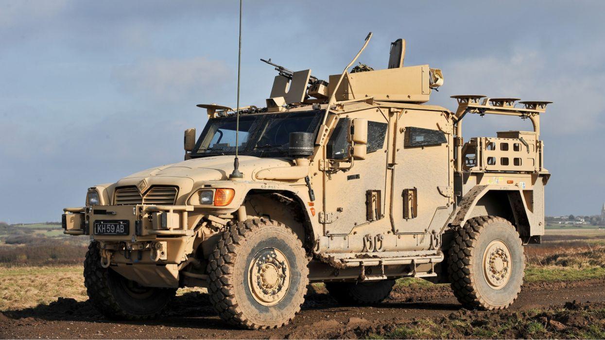 vehiculos militares estados unidos wallpaper