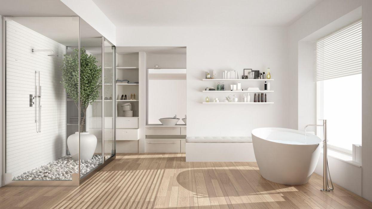 home design interior wallpaper
